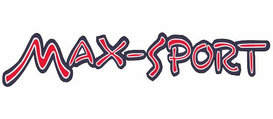 Max-sport